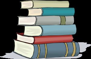 books-20clip-20art-jixpyXdiE