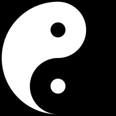 Yin_yang.svg.png